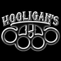 Hooligan's Ink