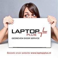 Laptop Plus BV