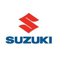 Concesionario Suzuki-Motofunción