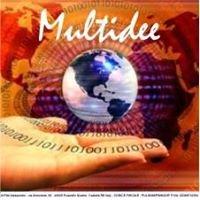 Multidee