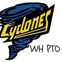 Winthrop Harbor School District 1 PTO