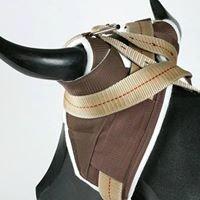 Royal Horn Wrap Co. Inc.