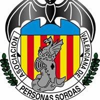 Asociacion Valenciana de Personas Sordas
