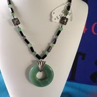 C.R. Bead Creations and Gifts