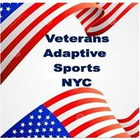 Veterans Adaptive Sports NYC