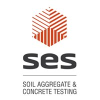Soil Engineering Services