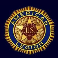 American Legion Post 20 - Fort Pierre, SD