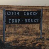 Coon Creek Trap & Skeet