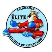 Escuela de Kickboxing Élite