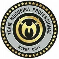 Team Nogueira Londrina
