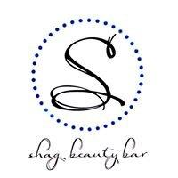 Shag Beauty Bar