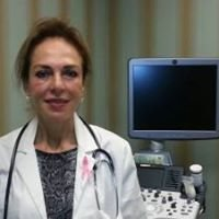 Dr. Maryam Broukhim-Long Island Breast Health