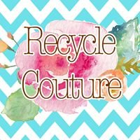 Recycle Couture