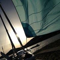 Kahuna Sails