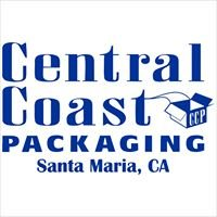 Central Coast Packaging