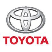 Toyota Bilia Tønsberg