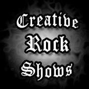 Creative Rock Shows