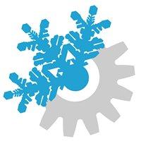 Ski Snowboard Service.com