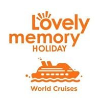 Star Cruise Packages Malaysia