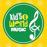 KeW Music