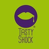 Tasty Shock