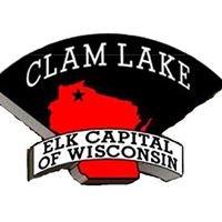 Clamlakewi.com