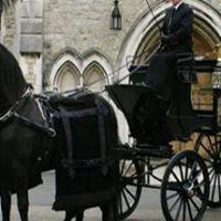 J Marshall Funeral Directors