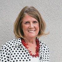Bonnie C Ferrell, DDS