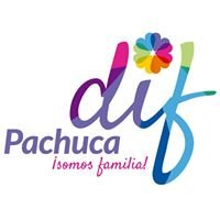 DIF Pachuca