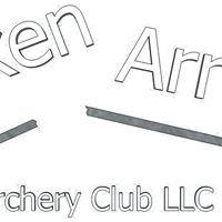 Broken Arrow Archery Club