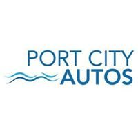 Port City Autos