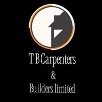 T B Carpenters and Builders ltd