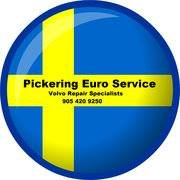 Pickering Euro Service