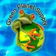 Hydro Royal - Green Planet Supply