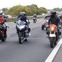 A.S.B.O Aylesbury sports bikes organisation