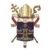 Arquidiocese de Fortaleza