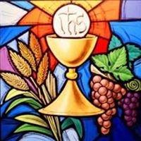 Holy Spirit Catholic Community