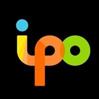Ipo Networks: Conexión sin Límites