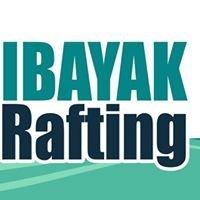 Ibayak Rafting