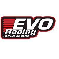 EVO Motosport