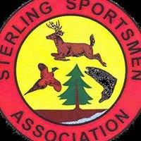 Sterling Sportsmen's Association