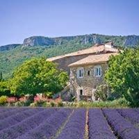 Chez Bacchus Chambres et Table d'Hôtes - Sud Ardèche