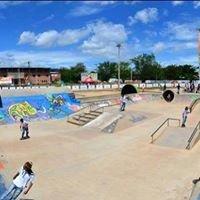 Skate Park Yopal