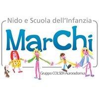 Scuola Marchi