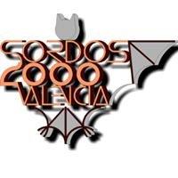 Sordos 2000 Valencia