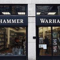 Warhammer - Milano