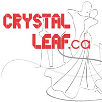 Crystal Leaf DanceSport Championships
