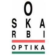 Oskarbi Optika