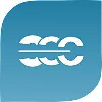Costa Cádiz Comunicación