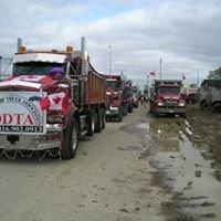 Ontario Dump Truck Association
